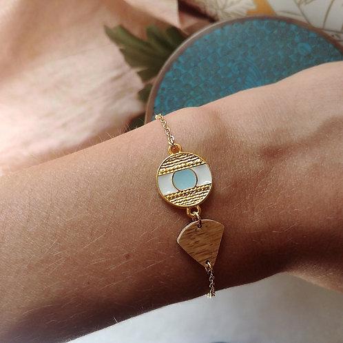 Bracelet Regard