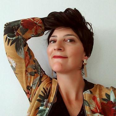 RITA RITA portrait.jpg