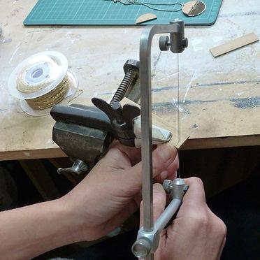bijoutier lyon artisan
