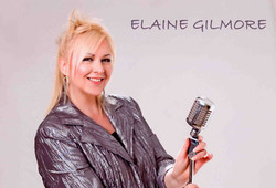 ELAINE GILMORE.