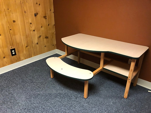 Buddy Desk ages 2-5