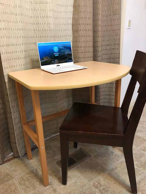 """Adult size Laptop Desk 30.5"""""""