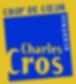 logocdc-2-ccc3e.jpg