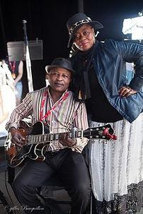 Albert Madoka & Faya Tess-7264.jpeg
