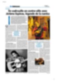 Article_Fabien_Palem_L'Indépendant-rumba