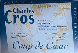 Coup_de_coeur_Académie_Charles_Cros_IMG_