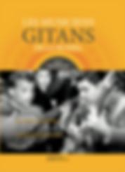 GITANS.png