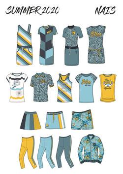 Nais-kidswear-11