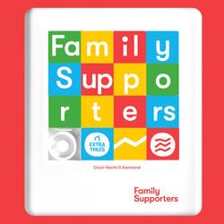 FamilySupporters-schuifpuzzel_Tekengebie