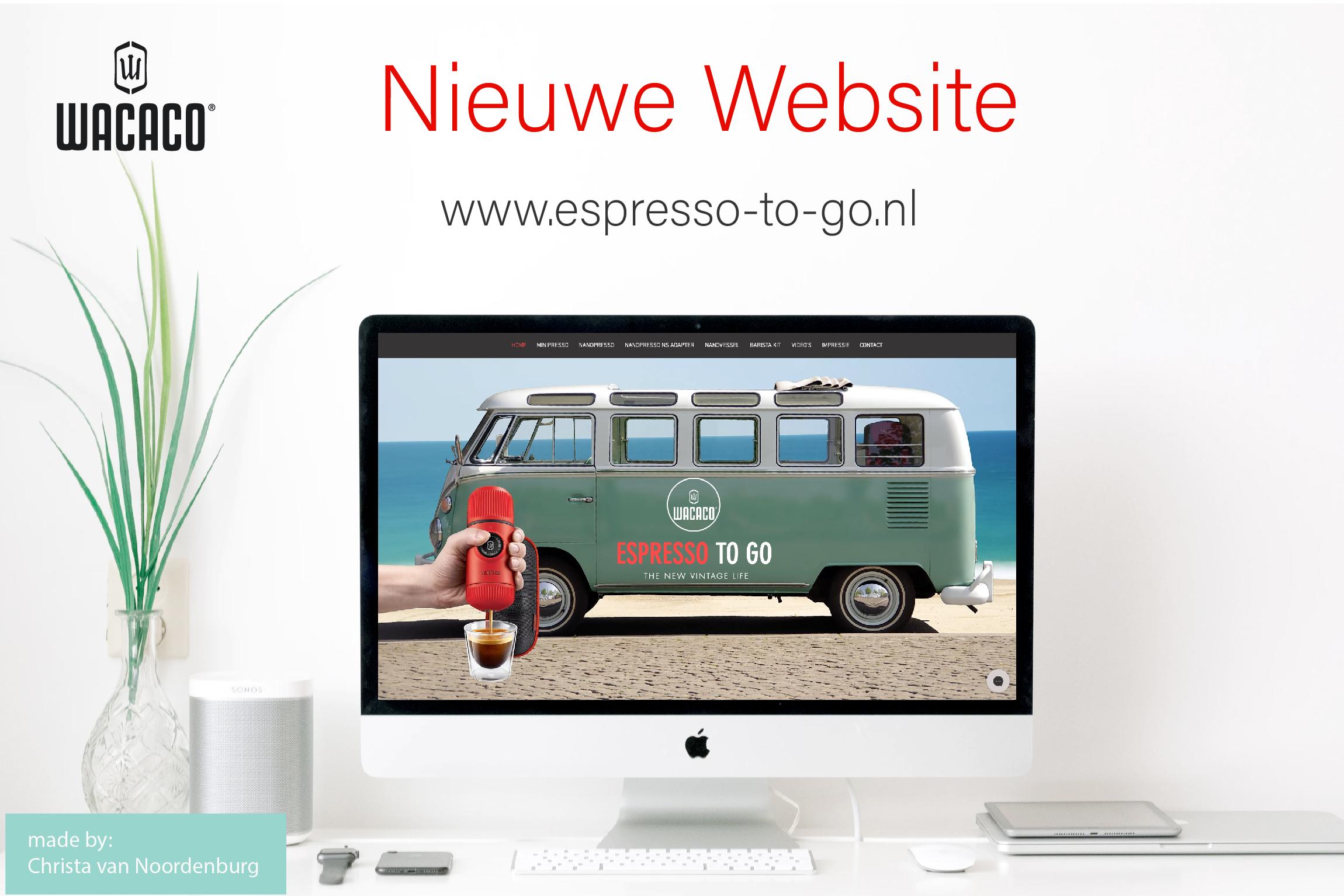 espresso-to-go-2