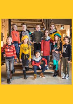 Nais-kidswear-04