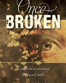Once Broken (199x300).jpg