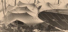 EVO_2018-05_History-Olympia-Stadion_01_H