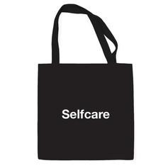 Selfcare_mascara_Front.jpg