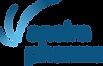 Aneira_Pharma_Logo.png