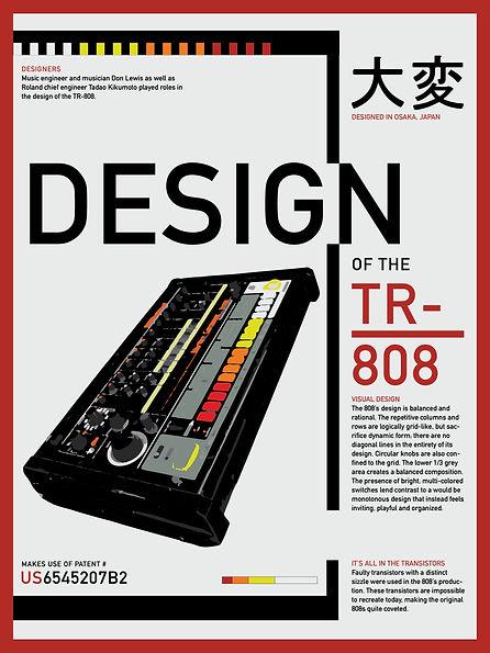 TR-808 2019.jpg