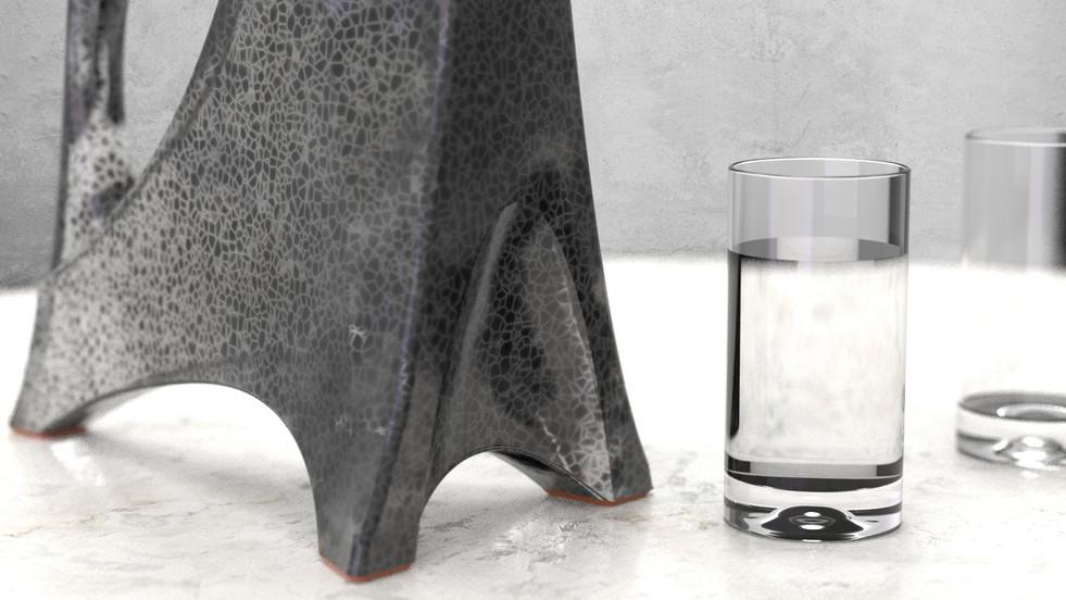 Pouring_Vessel_Keyshot.5.jpg