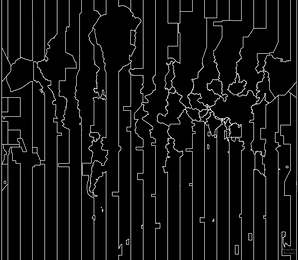 timezonemap.png