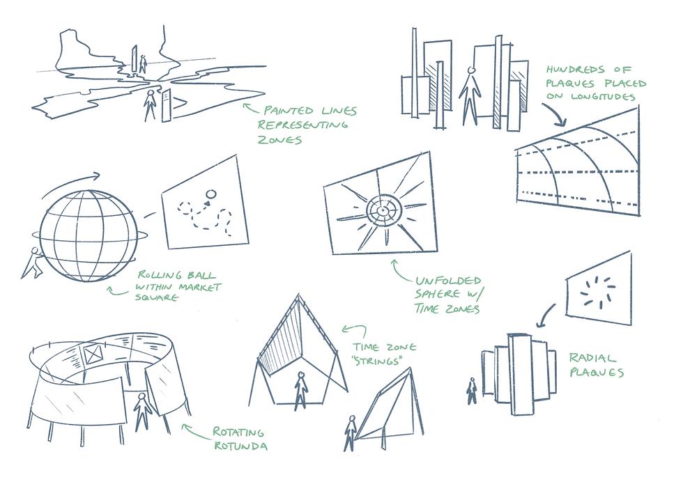 TZ_Sketches.png