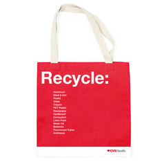 Recycle_Front.jpg