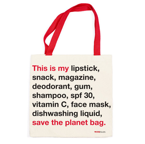 Save_the_planet_bag_Front_3.jpg