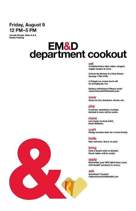 EM&DCookout_Poster_R2.jpg
