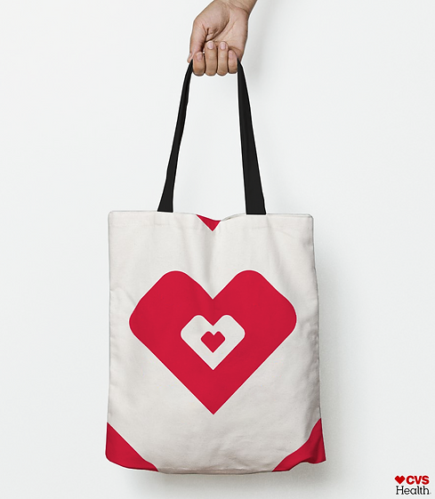 CVS_Health_Bag_Mockup_Realistic.png
