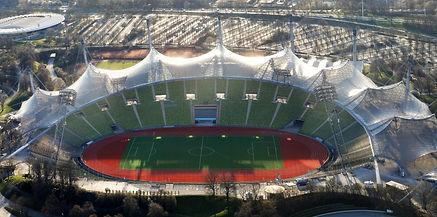 2014_Olympiastadion_Munich.jpg