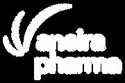 Aneira Logo White_1.png