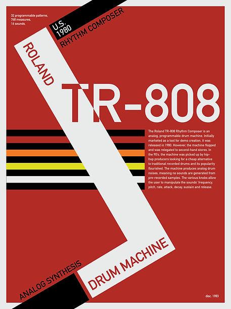 TR-808 20192 2.jpg