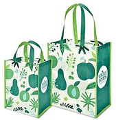220px-Kangaroo_Tote_by_KeepCool_Bags_for