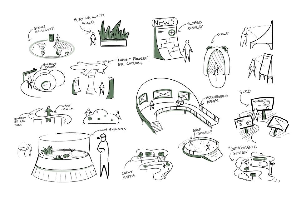 Sketches_Displays.png