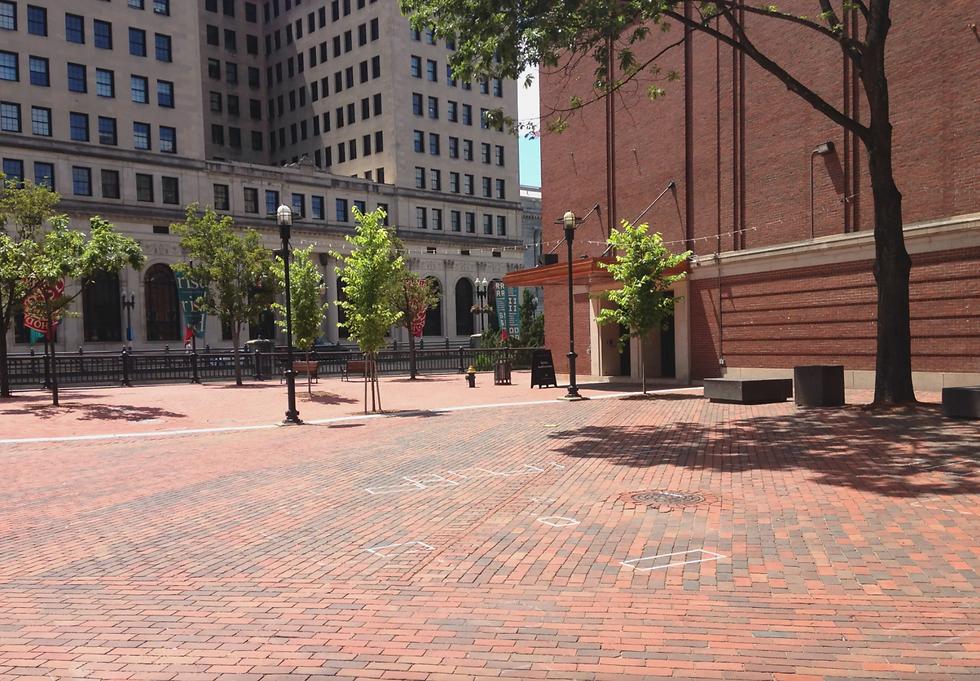 Market_Square_1.png