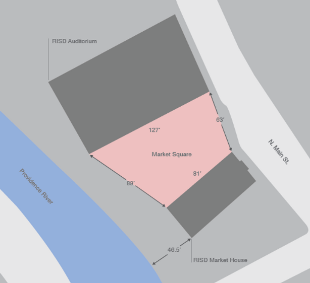 Market Square Map.png