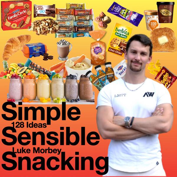 simple sensible snacking.001.jpeg