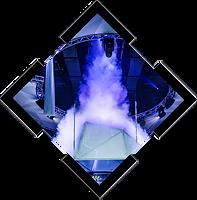 Smoke FX