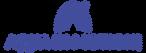 Aqua in motion logo 01.png