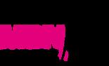MBN_logo.png