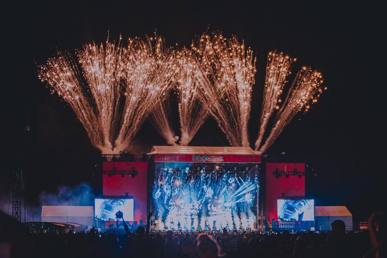 2019 Lolla 04.jpg