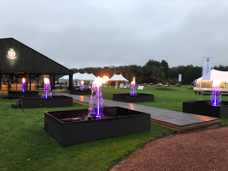 Fire Fountains Knokke Grand Prix.jpeg