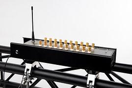 AVM Galaxis receiver truss mount 04.jpg