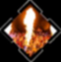 Fire FX