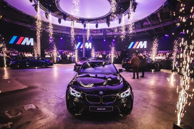 BMW The Reveal.jpg