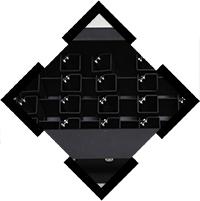 Pyro Hardware