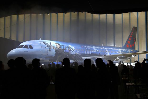 Brussels Airlines Reveal 3.JPG