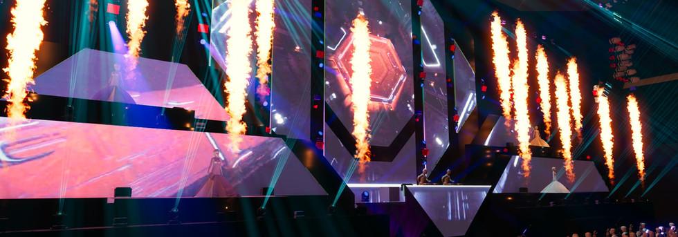 TM20-SFX-flames.jpg