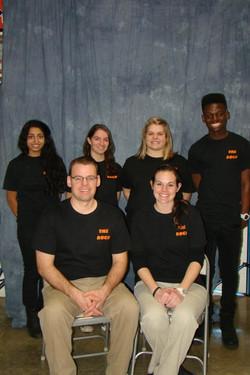 RHS GU Midwest Reionals Team Photo.jpg