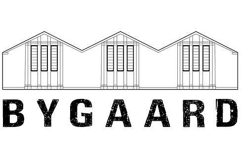 BYGAARD_logo+fond+blanc.jpg