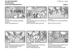 extravanganza-boards-pg6-v01.jpg
