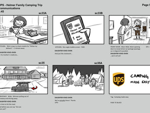 camping-boards-final-pg-9-v02.jpg